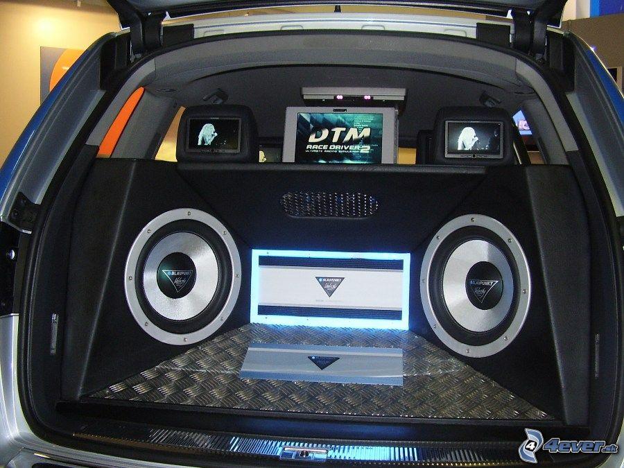 -obrazky.4ever.sk--audio--tuning-3592358.jpg